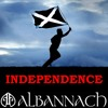 The Independence EP - 02 - Scotland Is Her Name