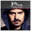 Toygar Işıklı - Seni Kimler Aldı (JoyTurk Akustik) mp3