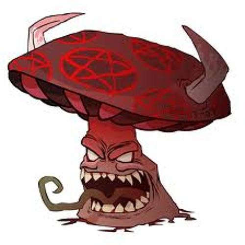 PREDATOR - Bad Mushroom (Final)
