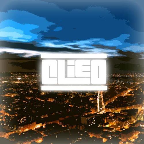 Kisapmata Cover - Clieo (Fayeth)