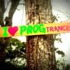 mix THE REAL PROGRESSIVE TRANCE (melodic trip) 138 To 134 bpm