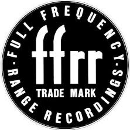 Tessela 'Hackney Parrot VIP' Special Request VIP (Houndstooth/Polykicks) 192k clip