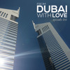 From Dubai With Love 016