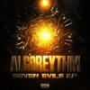 Algoreythm - March Of The Cretins [Prime Audio] [10th Feb]
