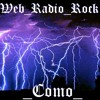 tracce di Web Radio Rock COMO - Everything Burns - Anastacia & Ben Moody (creato con Spreaker)