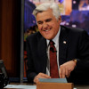 Direct from Hollywood: Jay Leno Is Leaving Co-Workers With Quite the Goodbye Gift