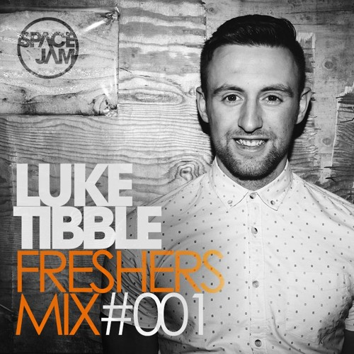The Leeds Freshers Mix