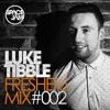 The Leeds Freshers Mix Part 2