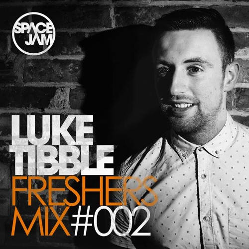 The Leeds Freshers Mix Part 2