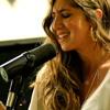 The Way - Jill Scott Cover(Rehearsal Clip)