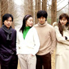Winter Sonata أغنية البداية مترجمة - مسلسل أغاني الشتاء - YouTube.FLV Mp3