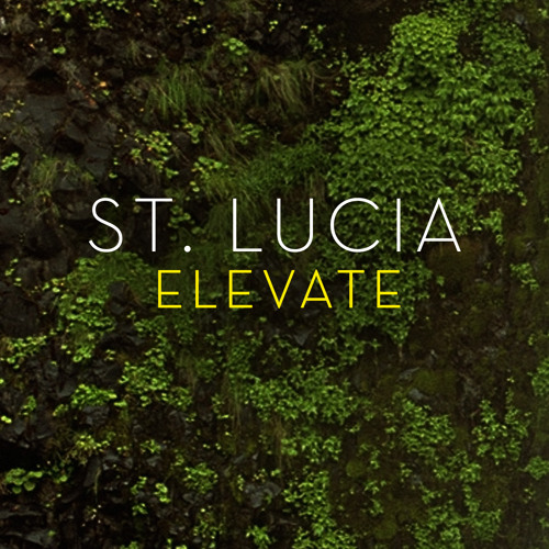 St. Lucia - Elevate (Passion Pit Remix)
