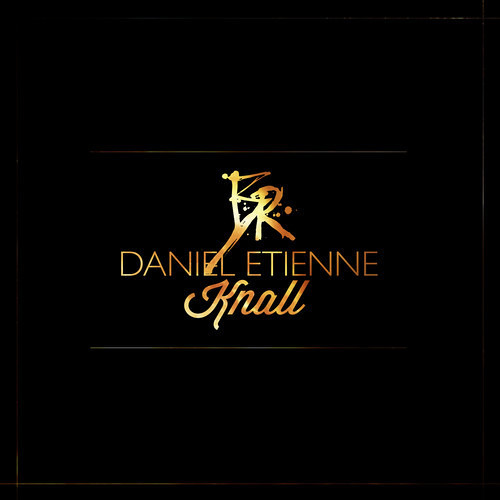 Knall by Daniel Étienne (Crystal Knives Remix)