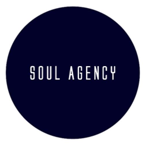 Soul Agency Podcast #057 [Eraser]