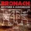 BRONACH: One - 08 - I Will Be With You