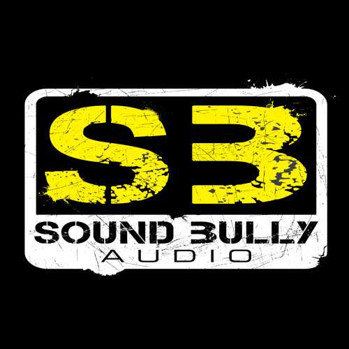 SBA001-B   Jayline ft Barikade - 2 Tonn Shuffle