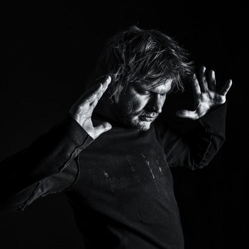 Timo Maas: Music To... Keep You Warm