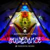 Astronaut Ape - Awaredance mp3