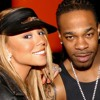 (90) - I Know What You Want - Busta Rhymes And Mariah Carey Ft. Flipmode Squad