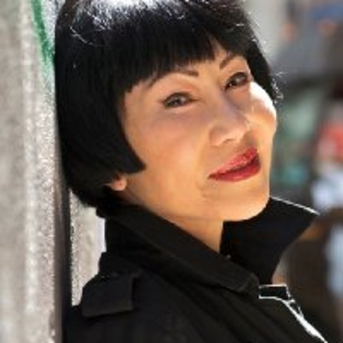 amy tan style analysis Raymond chandler, a fiction writer, once said, the most durable thing in writing is style true, the style is often defined as one of the most important elements in writing in amy tan's novel, the joy luck club.