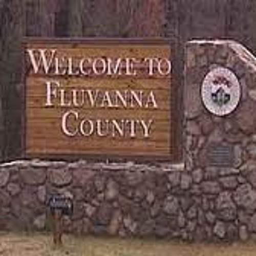 Fluco Tax Hike Because Too Few People Move There