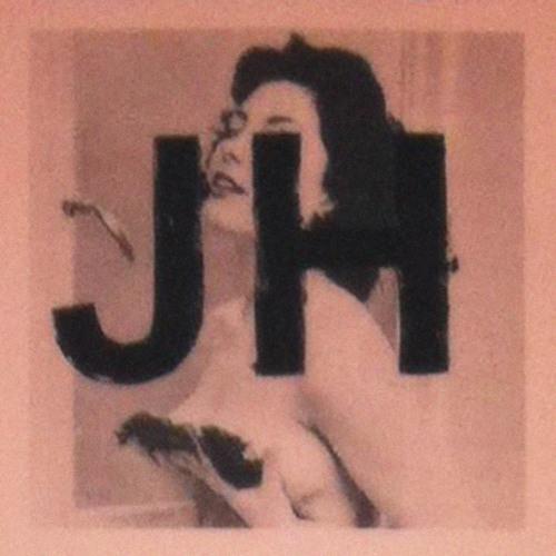 Jim Haynes // Tear -- from the album The Shudder of Velocity