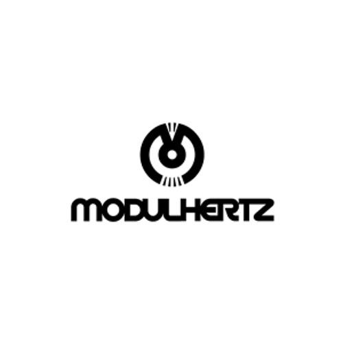 MODULHERTZ CATALOGUE