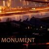 Monument 30: +plattform