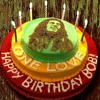 Happy Birthday Bob!! ---  Bob Marley mashup minimix ----  FREE DL