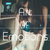 'Art of Emotions' Mix