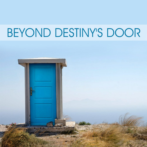 Beyond Destiny's Door - Bleeding Fingers Contest