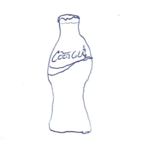 MC Peko - Coca-Cola