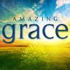 Jotta A - Amazing Grace