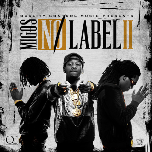 Migos - Just Wait On It (prod. Zaytoven)