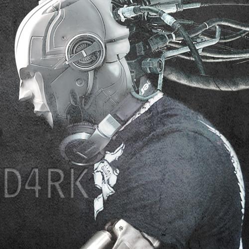 "D4rK ""Bomb"" 2006"