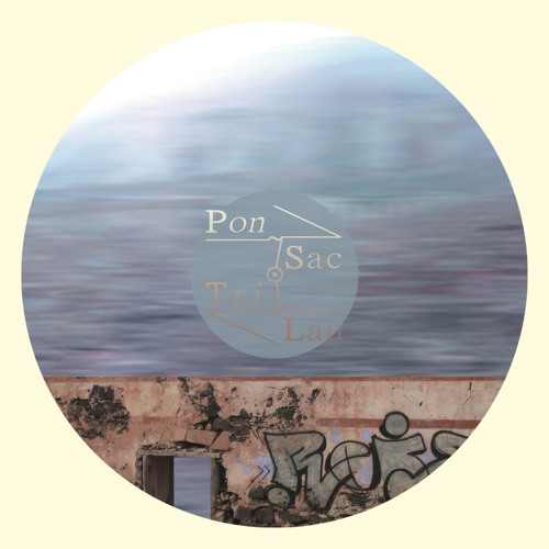 Rico Puestel - A1 - Roja Drifts By - PSTL001 [OUT NOW!]