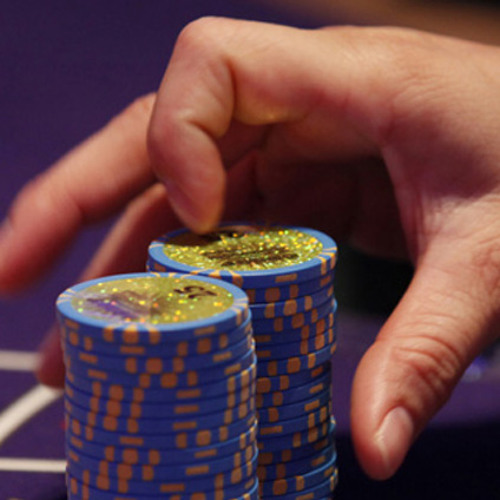 Philadelphia casino proposals and gambling In the region