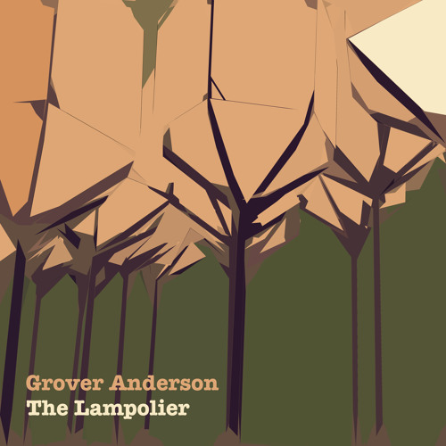 The Lampolier - Single