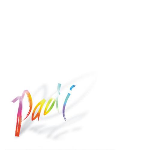 Album-PADI