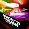 Electro House Vol.2