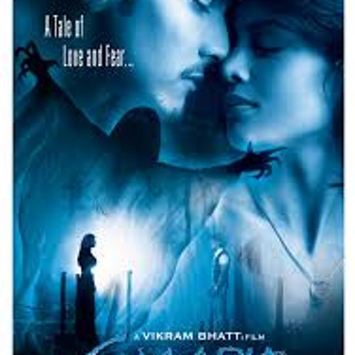 Yakeen 2 Hindi Movie 3gp Free Download