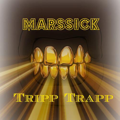 Tripp Trapp by Marssick