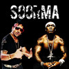 Jazzy B v 50 Cent | Roc-A-Khela - Soorma (Whip Ya Head Mix)
