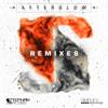 Stephan Jacobs - Build The Sky (B.R.E.E.D Remix)