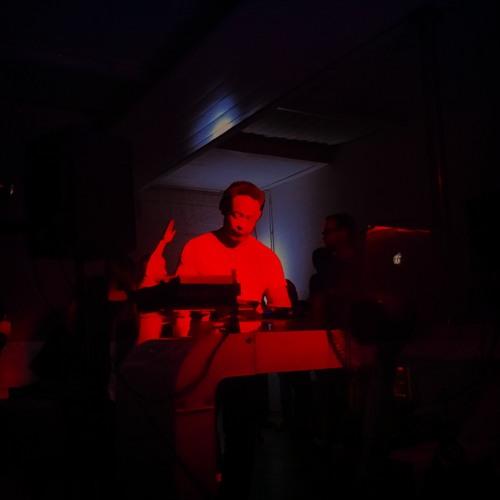 Fireline DJ Mix