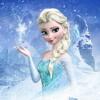 เอ็นเป็นสิ่งมีชีวิตที่ชอบดำน้ำ #3 ปล่อยไปเถอะะะ OST. Frozen