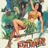 Katy Perry-Roar