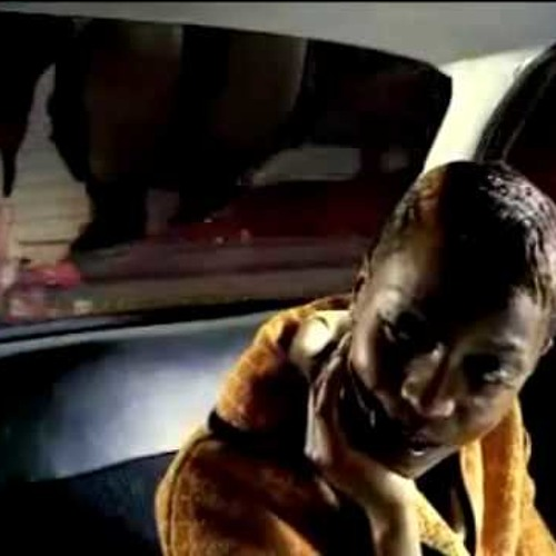 Morcheeba - World Looking In (Out the Window remix)