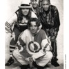The Prodigy -Live  The Point Depot Dublin Ireland  31-12-1994