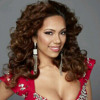 Erica Mena talks about moving on from Rich Dollaz